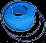 Греющий кабель для теплого пола (секция)