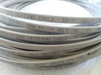 Саморегулирующийся кабель SRL16-2