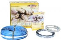 Теплый пол «Heatline-2»
