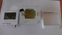 Терморегулятор Grand mayer PST 3 (30 Ампер)