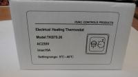 Терморегулятор Minred 70.26
