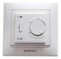 Терморегулятор для теплого пола EASTEC-E 30