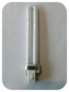 Лампа энергосберегающая Camelion 9 Вт дуга