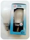 Лампа энергосберегающая 14Вт