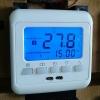Программируемый терморегулятор SET 08 (Grand mayer PST 2)