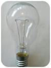 Лампа накаливания 500 Вт, 220 В, Е27