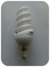 Лампа энергосберегающая Camelion13 Вт