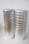 Теплоизоляция с лавсановым покрытием 3 мм