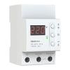 Реле напряжения для квартиры и дома RBUZ D32, 32 ампера.